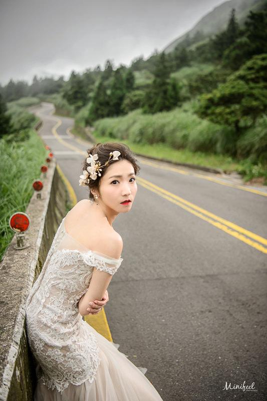 cheri wedding, cheri, cheri婚紗, cheri婚紗包套, id tailor, id西裝, 自助婚紗, 新祕芯芯,DSC_1053-2