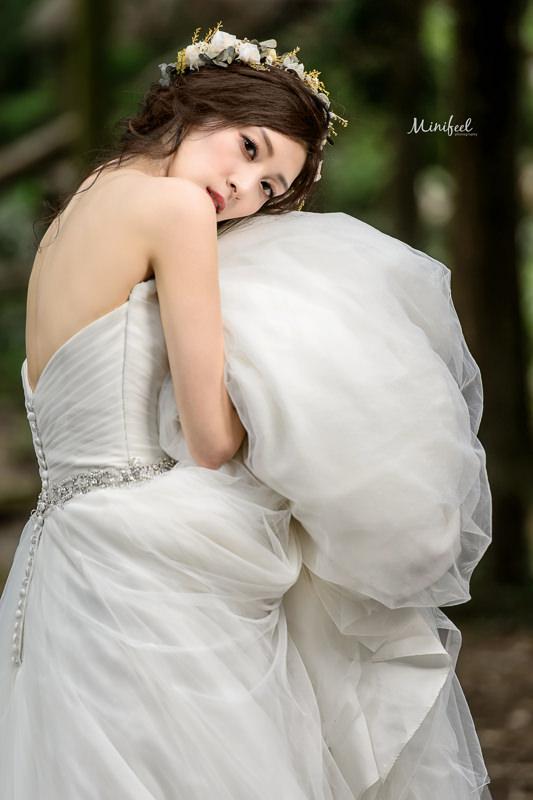 cheri,cheri wedding,cheri婚紗,cheri婚紗包套, 自助婚紗,黑森林婚紗,新祕BONA,DSC_5350-2