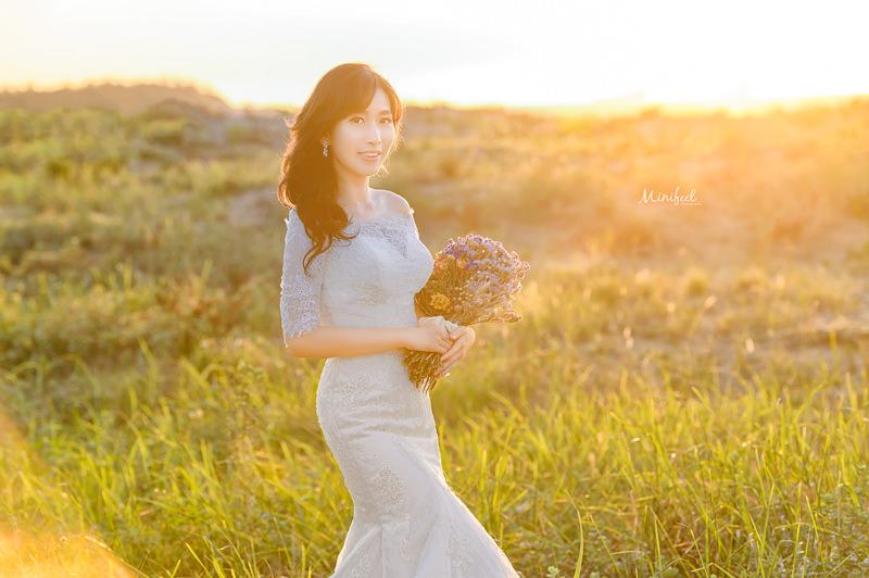 cheri, cheri wedding, cheri婚紗, cheri婚紗包套, 自助婚紗, 逆光婚紗, 新祕藝紋,DSC_5048-2