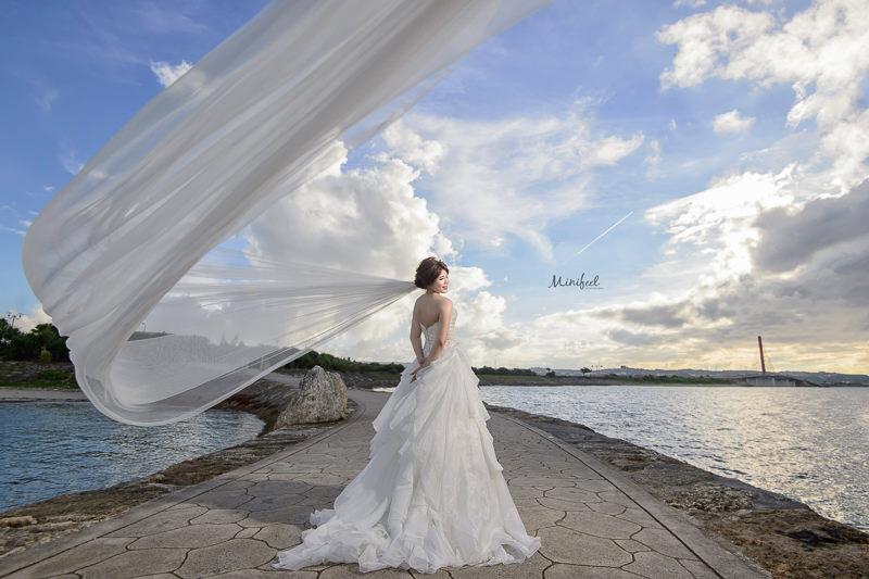 cheri wedding, cheri婚紗, cheri婚紗包套, okinawa wedding, 日本婚紗, 沖繩婚紗, 海外婚紗, 婚攝小寶, 新祕藝紋,DSC_2729-2