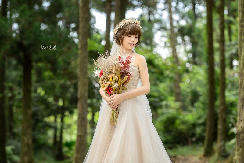 cheri,cheri wedding,cheri婚紗,cheri婚紗包套, 自助婚紗,黑森林婚紗,新祕BONA,DSC_0336-2