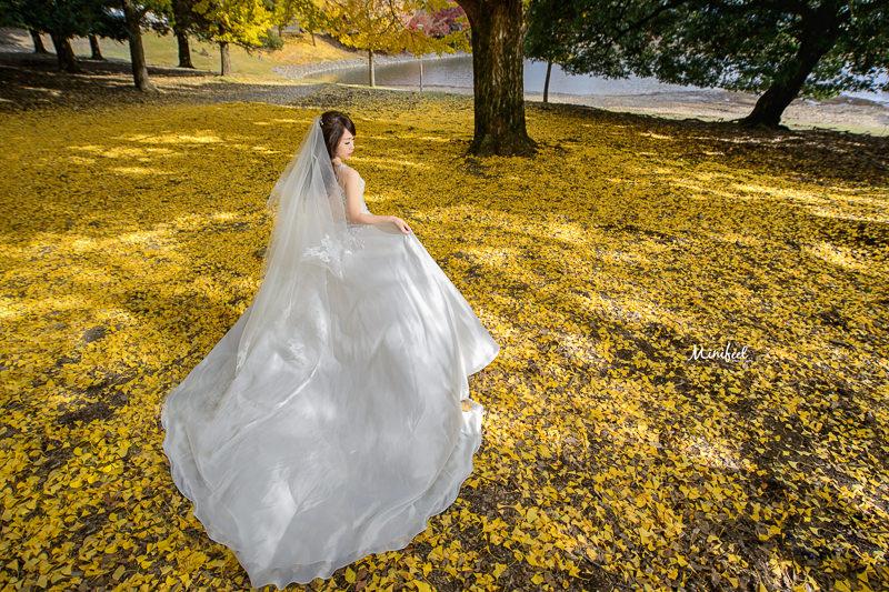 日本婚紗, 京都婚紗, 京都楓葉婚紗, 海外婚紗, 新祕巴洛克, 楓葉婚紗,DSC_2156-5