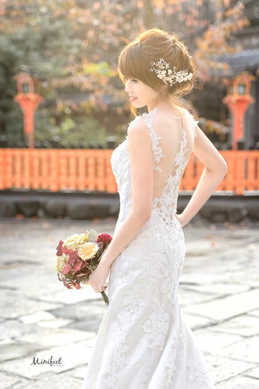 cheri婚紗, cheri婚紗包套, NINIKO婚紗包套, 京都婚紗, 京都楓葉婚紗, 海外婚紗, NINIKO, 楓葉婚紗,DSC_7570-2