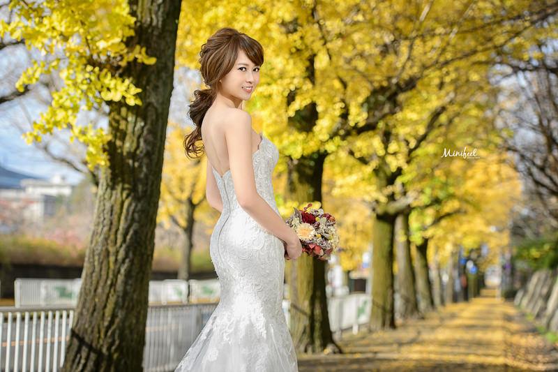 cheri婚紗, cheri婚紗包套, NINIKO, NINIKO婚紗包套, 京都婚紗, 京都楓葉婚紗, 海外婚紗, 楓葉婚紗,DSC_5848-2