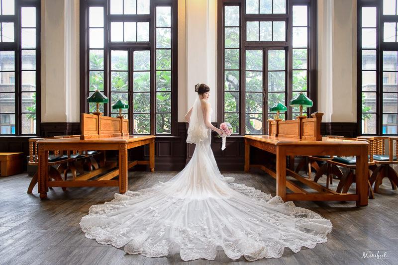 巴洛克ZOE, 台大婚紗, 自助婚紗, 婚攝小寶, 第九大道婚紗, 第九大道婚紗包套, 新祕巴洛克,DSC_3407-2