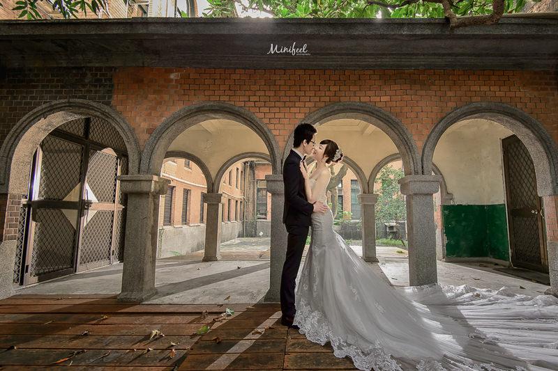 巴洛克ZOE, 台大婚紗, 自助婚紗, 婚攝小寶, 第九大道婚紗, 第九大道婚紗包套, 新祕巴洛克,DSC_3656-2