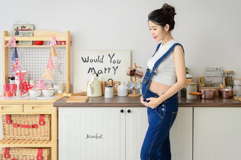 孕婦寫真,孕婦寫真衣服,孕婦寫真推薦,好拍市集婚紗,新祕BONA,全家福拍攝,DSC_4979-1