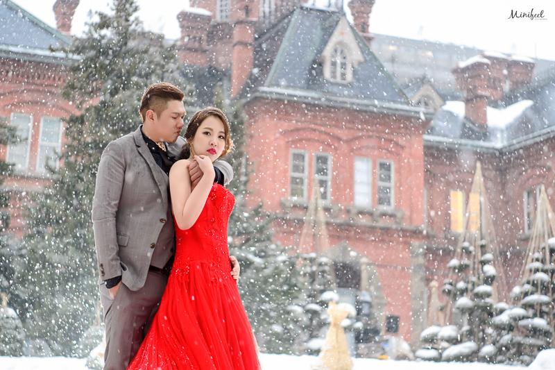 北海道婚紗,美瑛婚紗,海外婚紗,婚攝小寶,第九大道, 第九大道婚紗包套,新祕芯芯,DSC_6466-2