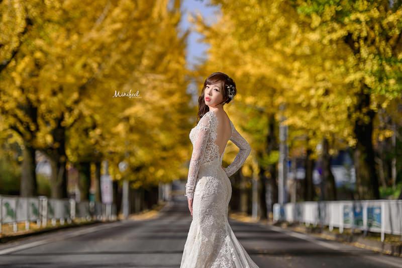 cheri婚紗,cheri婚紗包套,日本婚紗, 京都婚紗,京都楓葉婚,DSC_2722-2