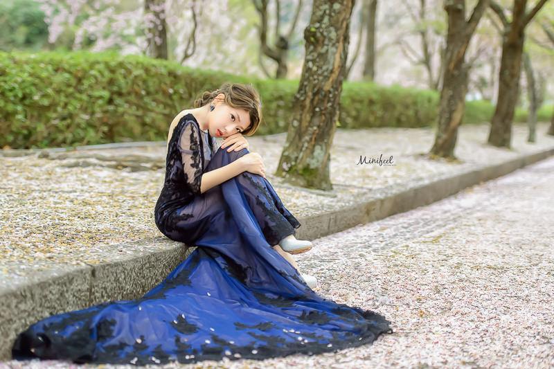 NINIKO,京都婚紗,海外婚紗,新祕Nora,櫻花婚紗,VVK婚紗,DSC_8429-2