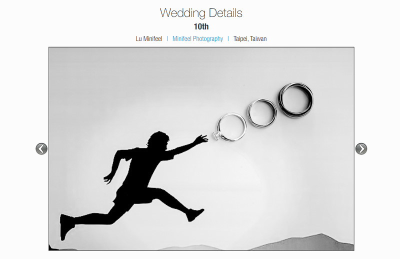 ispwp台灣ISPWP-WEDDINGISPWP-TOP-20ISPWP-Awardsispwp2016ISPWP-Wedding-Details- 婚攝小寶,婚攝,婚禮攝影, 婚禮紀錄,寶寶寫真, 孕婦寫真,海外婚紗婚禮攝影, 自助婚紗, 婚紗攝影, 婚攝推薦, 婚紗攝影推薦, 孕婦寫真, 孕婦寫真推薦, 台北孕婦寫真, 宜蘭孕婦寫真, 台中孕婦寫真, 高雄孕婦寫真,台北自助婚紗, 宜蘭自助婚紗, 台中自助婚紗, 高雄自助, 海外自助婚紗, 台北婚攝, 孕婦寫真, 孕婦照, 台中婚禮紀錄, 婚攝小寶,婚攝,婚禮攝影, 婚禮紀錄,寶寶寫真, 孕婦寫真,海外婚紗婚禮攝影, 自助婚紗, 婚紗攝影, 婚攝推薦, 婚紗攝影推薦, 孕婦寫真, 孕婦寫真推薦, 台北孕婦寫真, 宜蘭孕婦寫真, 台中孕婦寫真, 高雄孕婦寫真,台北自助婚紗, 宜蘭自助婚紗, 台中自助婚紗, 高雄自助, 海外自助婚紗, 台北婚攝, 孕婦寫真, 孕婦照, 台中婚禮紀錄, 婚攝小寶,婚攝,婚禮攝影, 婚禮紀錄,寶寶寫真, 孕婦寫真,海外婚紗婚禮攝影, 自助婚紗, 婚紗攝影, 婚攝推薦, 婚紗攝影推薦, 孕婦寫真, 孕婦寫真推薦, 台北孕婦寫真, 宜蘭孕婦寫真, 台中孕婦寫真, 高雄孕婦寫真,台北自助婚紗, 宜蘭自助婚紗, 台中自助婚紗, 高雄自助, 海外自助婚紗, 台北婚攝, 孕婦寫真, 孕婦照, 台中婚禮紀錄,, 海外婚禮攝影, 海島婚禮, 峇里島婚攝, 寒舍艾美婚攝, 東方文華婚攝, 君悅酒店婚攝,  萬豪酒店婚攝, 君品酒店婚攝, 翡麗詩莊園婚攝, 翰品婚攝, 顏氏牧場婚攝, 晶華酒店婚攝, 林酒店婚攝, 君品婚攝, 君悅婚攝, 翡麗詩婚禮攝影, 翡麗詩婚禮攝影, 文華東方婚攝