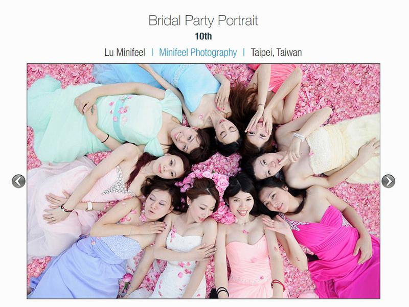 ispwp台灣MINIFEEL-AwardsISPWP-ispwp2015Bridal-Party-Portrait- 婚攝小寶,婚攝,婚禮攝影, 婚禮紀錄,寶寶寫真, 孕婦寫真,海外婚紗婚禮攝影, 自助婚紗, 婚紗攝影, 婚攝推薦, 婚紗攝影推薦, 孕婦寫真, 孕婦寫真推薦, 台北孕婦寫真, 宜蘭孕婦寫真, 台中孕婦寫真, 高雄孕婦寫真,台北自助婚紗, 宜蘭自助婚紗, 台中自助婚紗, 高雄自助, 海外自助婚紗, 台北婚攝, 孕婦寫真, 孕婦照, 台中婚禮紀錄, 婚攝小寶,婚攝,婚禮攝影, 婚禮紀錄,寶寶寫真, 孕婦寫真,海外婚紗婚禮攝影, 自助婚紗, 婚紗攝影, 婚攝推薦, 婚紗攝影推薦, 孕婦寫真, 孕婦寫真推薦, 台北孕婦寫真, 宜蘭孕婦寫真, 台中孕婦寫真, 高雄孕婦寫真,台北自助婚紗, 宜蘭自助婚紗, 台中自助婚紗, 高雄自助, 海外自助婚紗, 台北婚攝, 孕婦寫真, 孕婦照, 台中婚禮紀錄, 婚攝小寶,婚攝,婚禮攝影, 婚禮紀錄,寶寶寫真, 孕婦寫真,海外婚紗婚禮攝影, 自助婚紗, 婚紗攝影, 婚攝推薦, 婚紗攝影推薦, 孕婦寫真, 孕婦寫真推薦, 台北孕婦寫真, 宜蘭孕婦寫真, 台中孕婦寫真, 高雄孕婦寫真,台北自助婚紗, 宜蘭自助婚紗, 台中自助婚紗, 高雄自助, 海外自助婚紗, 台北婚攝, 孕婦寫真, 孕婦照, 台中婚禮紀錄,, 海外婚禮攝影, 海島婚禮, 峇里島婚攝, 寒舍艾美婚攝, 東方文華婚攝, 君悅酒店婚攝, 萬豪酒店婚攝, 君品酒店婚攝, 翡麗詩莊園婚攝, 翰品婚攝, 顏氏牧場婚攝, 晶華酒店婚攝, 林酒店婚攝, 君品婚攝, 君悅婚攝, 翡麗詩婚禮攝影, 翡麗詩婚禮攝影, 文華東方婚攝