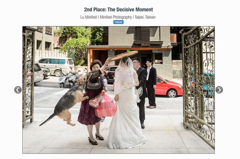 ISPWP-Awards-ISPWP-WEDDING-ISPWP-The-Decisive-Moment-ispwp2017-ispwp台灣-婚攝小寶- 婚攝小寶,婚攝,婚禮攝影, 婚禮紀錄,寶寶寫真, 孕婦寫真,海外婚紗婚禮攝影, 自助婚紗, 婚紗攝影, 婚攝推薦, 婚紗攝影推薦, 孕婦寫真, 孕婦寫真推薦, 台北孕婦寫真, 宜蘭孕婦寫真, 台中孕婦寫真, 高雄孕婦寫真,台北自助婚紗, 宜蘭自助婚紗, 台中自助婚紗, 高雄自助, 海外自助婚紗, 台北婚攝, 孕婦寫真, 孕婦照, 台中婚禮紀錄, 婚攝小寶,婚攝,婚禮攝影, 婚禮紀錄,寶寶寫真, 孕婦寫真,海外婚紗婚禮攝影, 自助婚紗, 婚紗攝影, 婚攝推薦, 婚紗攝影推薦, 孕婦寫真, 孕婦寫真推薦, 台北孕婦寫真, 宜蘭孕婦寫真, 台中孕婦寫真, 高雄孕婦寫真,台北自助婚紗, 宜蘭自助婚紗, 台中自助婚紗, 高雄自助, 海外自助婚紗, 台北婚攝, 孕婦寫真, 孕婦照, 台中婚禮紀錄, 婚攝小寶,婚攝,婚禮攝影, 婚禮紀錄,寶寶寫真, 孕婦寫真,海外婚紗婚禮攝影, 自助婚紗, 婚紗攝影, 婚攝推薦, 婚紗攝影推薦, 孕婦寫真, 孕婦寫真推薦, 台北孕婦寫真, 宜蘭孕婦寫真, 台中孕婦寫真, 高雄孕婦寫真,台北自助婚紗, 宜蘭自助婚紗, 台中自助婚紗, 高雄自助, 海外自助婚紗, 台北婚攝, 孕婦寫真, 孕婦照, 台中婚禮紀錄,, 海外婚禮攝影, 海島婚禮, 峇里島婚攝, 寒舍艾美婚攝, 東方文華婚攝, 君悅酒店婚攝,  萬豪酒店婚攝, 君品酒店婚攝, 翡麗詩莊園婚攝, 翰品婚攝, 顏氏牧場婚攝, 晶華酒店婚攝, 林酒店婚攝, 君品婚攝, 君悅婚攝, 翡麗詩婚禮攝影, 翡麗詩婚禮攝影, 文華東方婚攝