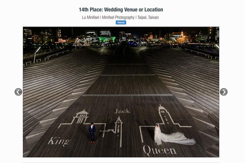 ISPWP-Awards-ISPWP-WEDDING-ISPWP-Wedding-Venue-ispwp2017-ispwp台灣-婚攝小寶- 婚攝小寶,婚攝,婚禮攝影, 婚禮紀錄,寶寶寫真, 孕婦寫真,海外婚紗婚禮攝影, 自助婚紗, 婚紗攝影, 婚攝推薦, 婚紗攝影推薦, 孕婦寫真, 孕婦寫真推薦, 台北孕婦寫真, 宜蘭孕婦寫真, 台中孕婦寫真, 高雄孕婦寫真,台北自助婚紗, 宜蘭自助婚紗, 台中自助婚紗, 高雄自助, 海外自助婚紗, 台北婚攝, 孕婦寫真, 孕婦照, 台中婚禮紀錄, 婚攝小寶,婚攝,婚禮攝影, 婚禮紀錄,寶寶寫真, 孕婦寫真,海外婚紗婚禮攝影, 自助婚紗, 婚紗攝影, 婚攝推薦, 婚紗攝影推薦, 孕婦寫真, 孕婦寫真推薦, 台北孕婦寫真, 宜蘭孕婦寫真, 台中孕婦寫真, 高雄孕婦寫真,台北自助婚紗, 宜蘭自助婚紗, 台中自助婚紗, 高雄自助, 海外自助婚紗, 台北婚攝, 孕婦寫真, 孕婦照, 台中婚禮紀錄, 婚攝小寶,婚攝,婚禮攝影, 婚禮紀錄,寶寶寫真, 孕婦寫真,海外婚紗婚禮攝影, 自助婚紗, 婚紗攝影, 婚攝推薦, 婚紗攝影推薦, 孕婦寫真, 孕婦寫真推薦, 台北孕婦寫真, 宜蘭孕婦寫真, 台中孕婦寫真, 高雄孕婦寫真,台北自助婚紗, 宜蘭自助婚紗, 台中自助婚紗, 高雄自助, 海外自助婚紗, 台北婚攝, 孕婦寫真, 孕婦照, 台中婚禮紀錄,, 海外婚禮攝影, 海島婚禮, 峇里島婚攝, 寒舍艾美婚攝, 東方文華婚攝, 君悅酒店婚攝,  萬豪酒店婚攝, 君品酒店婚攝, 翡麗詩莊園婚攝, 翰品婚攝, 顏氏牧場婚攝, 晶華酒店婚攝, 林酒店婚攝, 君品婚攝, 君悅婚攝, 翡麗詩婚禮攝影, 翡麗詩婚禮攝影, 文華東方婚攝