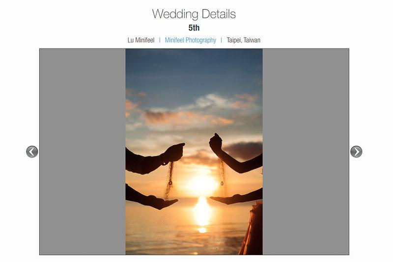 ISPWP-Awards-ispwp-summer-2016-ISPWP-TAIWAN-ISPWP-Wedding-Details-ISPWP-WEDDING-ispwp2016-ispwp台灣- 婚攝小寶,婚攝,婚禮攝影, 婚禮紀錄,寶寶寫真, 孕婦寫真,海外婚紗婚禮攝影, 自助婚紗, 婚紗攝影, 婚攝推薦, 婚紗攝影推薦, 孕婦寫真, 孕婦寫真推薦, 台北孕婦寫真, 宜蘭孕婦寫真, 台中孕婦寫真, 高雄孕婦寫真,台北自助婚紗, 宜蘭自助婚紗, 台中自助婚紗, 高雄自助, 海外自助婚紗, 台北婚攝, 孕婦寫真, 孕婦照, 台中婚禮紀錄, 婚攝小寶,婚攝,婚禮攝影, 婚禮紀錄,寶寶寫真, 孕婦寫真,海外婚紗婚禮攝影, 自助婚紗, 婚紗攝影, 婚攝推薦, 婚紗攝影推薦, 孕婦寫真, 孕婦寫真推薦, 台北孕婦寫真, 宜蘭孕婦寫真, 台中孕婦寫真, 高雄孕婦寫真,台北自助婚紗, 宜蘭自助婚紗, 台中自助婚紗, 高雄自助, 海外自助婚紗, 台北婚攝, 孕婦寫真, 孕婦照, 台中婚禮紀錄, 婚攝小寶,婚攝,婚禮攝影, 婚禮紀錄,寶寶寫真, 孕婦寫真,海外婚紗婚禮攝影, 自助婚紗, 婚紗攝影, 婚攝推薦, 婚紗攝影推薦, 孕婦寫真, 孕婦寫真推薦, 台北孕婦寫真, 宜蘭孕婦寫真, 台中孕婦寫真, 高雄孕婦寫真,台北自助婚紗, 宜蘭自助婚紗, 台中自助婚紗, 高雄自助, 海外自助婚紗, 台北婚攝, 孕婦寫真, 孕婦照, 台中婚禮紀錄,, 海外婚禮攝影, 海島婚禮, 峇里島婚攝, 寒舍艾美婚攝, 東方文華婚攝, 君悅酒店婚攝, 萬豪酒店婚攝, 君品酒店婚攝, 翡麗詩莊園婚攝, 翰品婚攝, 顏氏牧場婚攝, 晶華酒店婚攝, 林酒店婚攝, 君品婚攝, 君悅婚攝, 翡麗詩婚禮攝影, 翡麗詩婚禮攝影, 文華東方婚攝