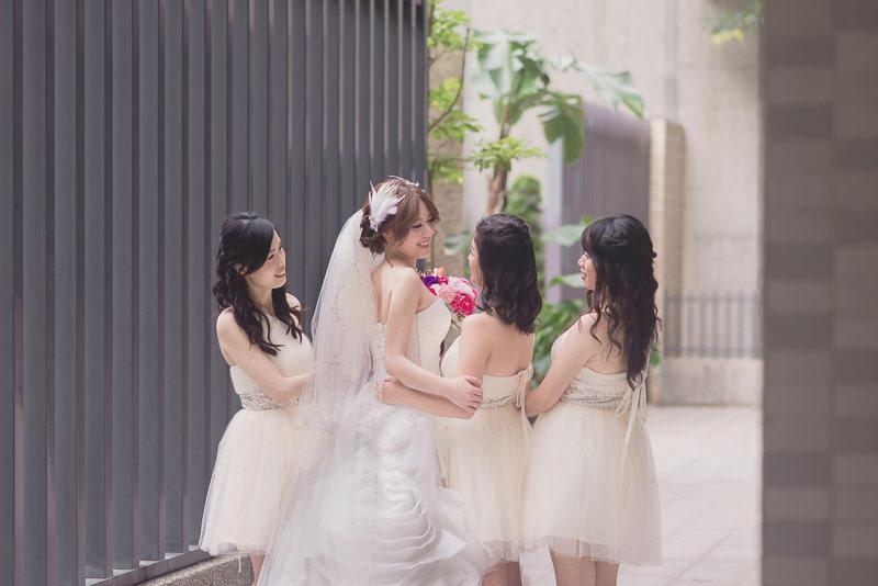 BONA婚禮主持艾爾莎KIWI影像基地Mike影像紀實紅帽子工作室MSC_0176- 婚攝小寶,婚攝,婚禮攝影, 婚禮紀錄,寶寶寫真, 孕婦寫真,海外婚紗婚禮攝影, 自助婚紗, 婚紗攝影, 婚攝推薦, 婚紗攝影推薦, 孕婦寫真, 孕婦寫真推薦, 台北孕婦寫真, 宜蘭孕婦寫真, 台中孕婦寫真, 高雄孕婦寫真,台北自助婚紗, 宜蘭自助婚紗, 台中自助婚紗, 高雄自助, 海外自助婚紗, 台北婚攝, 孕婦寫真, 孕婦照, 台中婚禮紀錄, 婚攝小寶,婚攝,婚禮攝影, 婚禮紀錄,寶寶寫真, 孕婦寫真,海外婚紗婚禮攝影, 自助婚紗, 婚紗攝影, 婚攝推薦, 婚紗攝影推薦, 孕婦寫真, 孕婦寫真推薦, 台北孕婦寫真, 宜蘭孕婦寫真, 台中孕婦寫真, 高雄孕婦寫真,台北自助婚紗, 宜蘭自助婚紗, 台中自助婚紗, 高雄自助, 海外自助婚紗, 台北婚攝, 孕婦寫真, 孕婦照, 台中婚禮紀錄, 婚攝小寶,婚攝,婚禮攝影, 婚禮紀錄,寶寶寫真, 孕婦寫真,海外婚紗婚禮攝影, 自助婚紗, 婚紗攝影, 婚攝推薦, 婚紗攝影推薦, 孕婦寫真, 孕婦寫真推薦, 台北孕婦寫真, 宜蘭孕婦寫真, 台中孕婦寫真, 高雄孕婦寫真,台北自助婚紗, 宜蘭自助婚紗, 台中自助婚紗, 高雄自助, 海外自助婚紗, 台北婚攝, 孕婦寫真, 孕婦照, 台中婚禮紀錄,, 海外婚禮攝影, 海島婚禮, 峇里島婚攝, 寒舍艾美婚攝, 東方文華婚攝, 君悅酒店婚攝, 萬豪酒店婚攝, 君品酒店婚攝, 翡麗詩莊園婚攝, 翰品婚攝, 顏氏牧場婚攝, 晶華酒店婚攝, 林酒店婚攝, 君品婚攝, 君悅婚攝, 翡麗詩婚禮攝影, 翡麗詩婚禮攝影, 文華東方婚攝