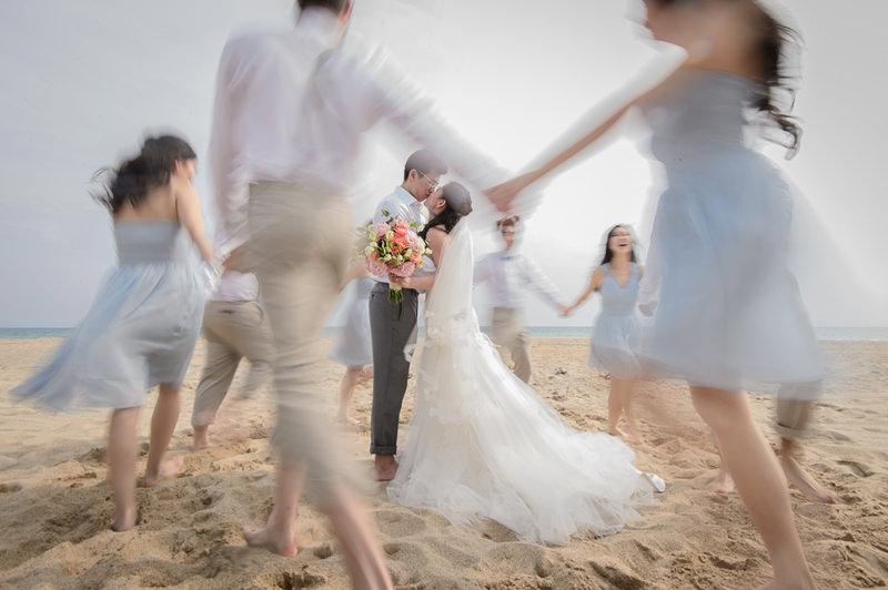 Bridal-PartyWPJAAGWPJAISPWPFearlessPortrait-of-Bridal-Party夏都婚禮1- 婚攝小寶,婚攝,婚禮攝影, 婚禮紀錄,寶寶寫真, 孕婦寫真,海外婚紗婚禮攝影, 自助婚紗, 婚紗攝影, 婚攝推薦, 婚紗攝影推薦, 孕婦寫真, 孕婦寫真推薦, 台北孕婦寫真, 宜蘭孕婦寫真, 台中孕婦寫真, 高雄孕婦寫真,台北自助婚紗, 宜蘭自助婚紗, 台中自助婚紗, 高雄自助, 海外自助婚紗, 台北婚攝, 孕婦寫真, 孕婦照, 台中婚禮紀錄, 婚攝小寶,婚攝,婚禮攝影, 婚禮紀錄,寶寶寫真, 孕婦寫真,海外婚紗婚禮攝影, 自助婚紗, 婚紗攝影, 婚攝推薦, 婚紗攝影推薦, 孕婦寫真, 孕婦寫真推薦, 台北孕婦寫真, 宜蘭孕婦寫真, 台中孕婦寫真, 高雄孕婦寫真,台北自助婚紗, 宜蘭自助婚紗, 台中自助婚紗, 高雄自助, 海外自助婚紗, 台北婚攝, 孕婦寫真, 孕婦照, 台中婚禮紀錄, 婚攝小寶,婚攝,婚禮攝影, 婚禮紀錄,寶寶寫真, 孕婦寫真,海外婚紗婚禮攝影, 自助婚紗, 婚紗攝影, 婚攝推薦, 婚紗攝影推薦, 孕婦寫真, 孕婦寫真推薦, 台北孕婦寫真, 宜蘭孕婦寫真, 台中孕婦寫真, 高雄孕婦寫真,台北自助婚紗, 宜蘭自助婚紗, 台中自助婚紗, 高雄自助, 海外自助婚紗, 台北婚攝, 孕婦寫真, 孕婦照, 台中婚禮紀錄,, 海外婚禮攝影, 海島婚禮, 峇里島婚攝, 寒舍艾美婚攝, 東方文華婚攝, 君悅酒店婚攝, 萬豪酒店婚攝, 君品酒店婚攝, 翡麗詩莊園婚攝, 翰品婚攝, 顏氏牧場婚攝, 晶華酒店婚攝, 林酒店婚攝, 君品婚攝, 君悅婚攝, 翡麗詩婚禮攝影, 翡麗詩婚禮攝影, 文華東方婚攝
