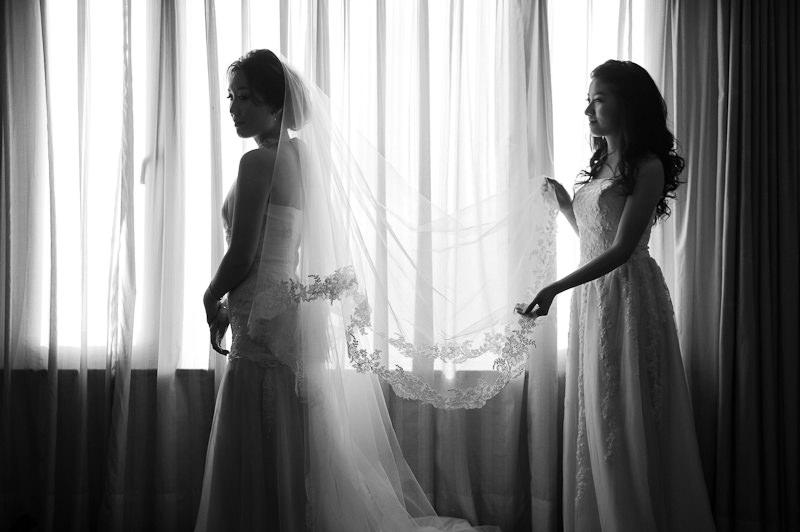 DSC_0096-2- 婚攝小寶,婚攝,婚禮攝影, 婚禮紀錄,寶寶寫真, 孕婦寫真,海外婚紗婚禮攝影, 自助婚紗, 婚紗攝影, 婚攝推薦, 婚紗攝影推薦, 孕婦寫真, 孕婦寫真推薦, 台北孕婦寫真, 宜蘭孕婦寫真, 台中孕婦寫真, 高雄孕婦寫真,台北自助婚紗, 宜蘭自助婚紗, 台中自助婚紗, 高雄自助, 海外自助婚紗, 台北婚攝, 孕婦寫真, 孕婦照, 台中婚禮紀錄, 婚攝小寶,婚攝,婚禮攝影, 婚禮紀錄,寶寶寫真, 孕婦寫真,海外婚紗婚禮攝影, 自助婚紗, 婚紗攝影, 婚攝推薦, 婚紗攝影推薦, 孕婦寫真, 孕婦寫真推薦, 台北孕婦寫真, 宜蘭孕婦寫真, 台中孕婦寫真, 高雄孕婦寫真,台北自助婚紗, 宜蘭自助婚紗, 台中自助婚紗, 高雄自助, 海外自助婚紗, 台北婚攝, 孕婦寫真, 孕婦照, 台中婚禮紀錄, 婚攝小寶,婚攝,婚禮攝影, 婚禮紀錄,寶寶寫真, 孕婦寫真,海外婚紗婚禮攝影, 自助婚紗, 婚紗攝影, 婚攝推薦, 婚紗攝影推薦, 孕婦寫真, 孕婦寫真推薦, 台北孕婦寫真, 宜蘭孕婦寫真, 台中孕婦寫真, 高雄孕婦寫真,台北自助婚紗, 宜蘭自助婚紗, 台中自助婚紗, 高雄自助, 海外自助婚紗, 台北婚攝, 孕婦寫真, 孕婦照, 台中婚禮紀錄,, 海外婚禮攝影, 海島婚禮, 峇里島婚攝, 寒舍艾美婚攝, 東方文華婚攝, 君悅酒店婚攝,  萬豪酒店婚攝, 君品酒店婚攝, 翡麗詩莊園婚攝, 翰品婚攝, 顏氏牧場婚攝, 晶華酒店婚攝, 林酒店婚攝, 君品婚攝, 君悅婚攝, 翡麗詩婚禮攝影, 翡麗詩婚禮攝影, 文華東方婚攝