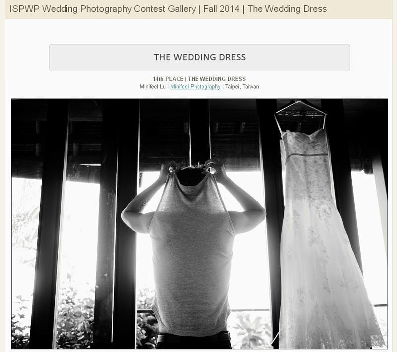 WPJA-AGWPJA-Fearless-MINIFEEL-AwardsISPWPThe-Wedding-DressISPWP- 婚攝小寶,婚攝,婚禮攝影, 婚禮紀錄,寶寶寫真, 孕婦寫真,海外婚紗婚禮攝影, 自助婚紗, 婚紗攝影, 婚攝推薦, 婚紗攝影推薦, 孕婦寫真, 孕婦寫真推薦, 台北孕婦寫真, 宜蘭孕婦寫真, 台中孕婦寫真, 高雄孕婦寫真,台北自助婚紗, 宜蘭自助婚紗, 台中自助婚紗, 高雄自助, 海外自助婚紗, 台北婚攝, 孕婦寫真, 孕婦照, 台中婚禮紀錄, 婚攝小寶,婚攝,婚禮攝影, 婚禮紀錄,寶寶寫真, 孕婦寫真,海外婚紗婚禮攝影, 自助婚紗, 婚紗攝影, 婚攝推薦, 婚紗攝影推薦, 孕婦寫真, 孕婦寫真推薦, 台北孕婦寫真, 宜蘭孕婦寫真, 台中孕婦寫真, 高雄孕婦寫真,台北自助婚紗, 宜蘭自助婚紗, 台中自助婚紗, 高雄自助, 海外自助婚紗, 台北婚攝, 孕婦寫真, 孕婦照, 台中婚禮紀錄, 婚攝小寶,婚攝,婚禮攝影, 婚禮紀錄,寶寶寫真, 孕婦寫真,海外婚紗婚禮攝影, 自助婚紗, 婚紗攝影, 婚攝推薦, 婚紗攝影推薦, 孕婦寫真, 孕婦寫真推薦, 台北孕婦寫真, 宜蘭孕婦寫真, 台中孕婦寫真, 高雄孕婦寫真,台北自助婚紗, 宜蘭自助婚紗, 台中自助婚紗, 高雄自助, 海外自助婚紗, 台北婚攝, 孕婦寫真, 孕婦照, 台中婚禮紀錄,, 海外婚禮攝影, 海島婚禮, 峇里島婚攝, 寒舍艾美婚攝, 東方文華婚攝, 君悅酒店婚攝, 萬豪酒店婚攝, 君品酒店婚攝, 翡麗詩莊園婚攝, 翰品婚攝, 顏氏牧場婚攝, 晶華酒店婚攝, 林酒店婚攝, 君品婚攝, 君悅婚攝, 翡麗詩婚禮攝影, 翡麗詩婚禮攝影, 文華東方婚攝