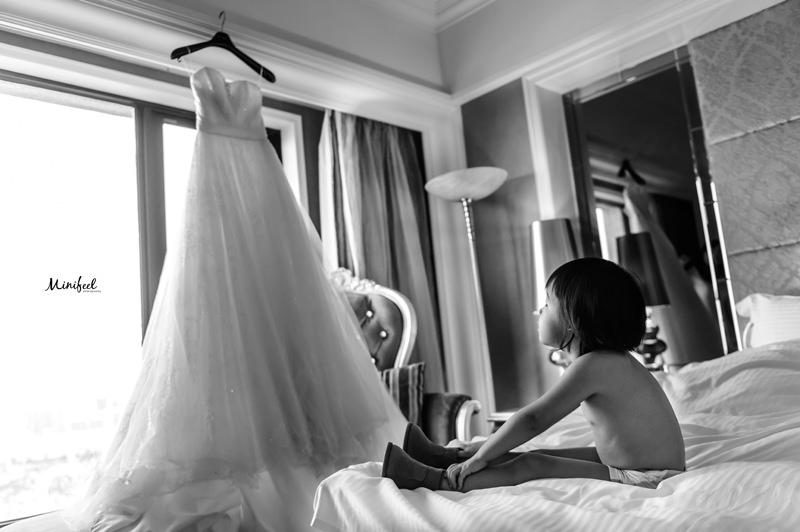 DSC_92722- 婚攝小寶,婚攝,婚禮攝影, 婚禮紀錄,寶寶寫真, 孕婦寫真,海外婚紗婚禮攝影, 自助婚紗, 婚紗攝影, 婚攝推薦, 婚紗攝影推薦, 孕婦寫真, 孕婦寫真推薦, 台北孕婦寫真, 宜蘭孕婦寫真, 台中孕婦寫真, 高雄孕婦寫真,台北自助婚紗, 宜蘭自助婚紗, 台中自助婚紗, 高雄自助, 海外自助婚紗, 台北婚攝, 孕婦寫真, 孕婦照, 台中婚禮紀錄, 婚攝小寶,婚攝,婚禮攝影, 婚禮紀錄,寶寶寫真, 孕婦寫真,海外婚紗婚禮攝影, 自助婚紗, 婚紗攝影, 婚攝推薦, 婚紗攝影推薦, 孕婦寫真, 孕婦寫真推薦, 台北孕婦寫真, 宜蘭孕婦寫真, 台中孕婦寫真, 高雄孕婦寫真,台北自助婚紗, 宜蘭自助婚紗, 台中自助婚紗, 高雄自助, 海外自助婚紗, 台北婚攝, 孕婦寫真, 孕婦照, 台中婚禮紀錄, 婚攝小寶,婚攝,婚禮攝影, 婚禮紀錄,寶寶寫真, 孕婦寫真,海外婚紗婚禮攝影, 自助婚紗, 婚紗攝影, 婚攝推薦, 婚紗攝影推薦, 孕婦寫真, 孕婦寫真推薦, 台北孕婦寫真, 宜蘭孕婦寫真, 台中孕婦寫真, 高雄孕婦寫真,台北自助婚紗, 宜蘭自助婚紗, 台中自助婚紗, 高雄自助, 海外自助婚紗, 台北婚攝, 孕婦寫真, 孕婦照, 台中婚禮紀錄,, 海外婚禮攝影, 海島婚禮, 峇里島婚攝, 寒舍艾美婚攝, 東方文華婚攝, 君悅酒店婚攝,  萬豪酒店婚攝, 君品酒店婚攝, 翡麗詩莊園婚攝, 翰品婚攝, 顏氏牧場婚攝, 晶華酒店婚攝, 林酒店婚攝, 君品婚攝, 君悅婚攝, 翡麗詩婚禮攝影, 翡麗詩婚禮攝影, 文華東方婚攝