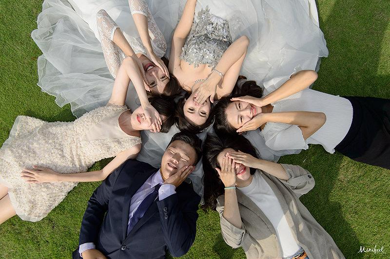 DSC_1166-800- 婚攝小寶,婚攝,婚禮攝影, 婚禮紀錄,寶寶寫真, 孕婦寫真,海外婚紗婚禮攝影, 自助婚紗, 婚紗攝影, 婚攝推薦, 婚紗攝影推薦, 孕婦寫真, 孕婦寫真推薦, 台北孕婦寫真, 宜蘭孕婦寫真, 台中孕婦寫真, 高雄孕婦寫真,台北自助婚紗, 宜蘭自助婚紗, 台中自助婚紗, 高雄自助, 海外自助婚紗, 台北婚攝, 孕婦寫真, 孕婦照, 台中婚禮紀錄, 婚攝小寶,婚攝,婚禮攝影, 婚禮紀錄,寶寶寫真, 孕婦寫真,海外婚紗婚禮攝影, 自助婚紗, 婚紗攝影, 婚攝推薦, 婚紗攝影推薦, 孕婦寫真, 孕婦寫真推薦, 台北孕婦寫真, 宜蘭孕婦寫真, 台中孕婦寫真, 高雄孕婦寫真,台北自助婚紗, 宜蘭自助婚紗, 台中自助婚紗, 高雄自助, 海外自助婚紗, 台北婚攝, 孕婦寫真, 孕婦照, 台中婚禮紀錄, 婚攝小寶,婚攝,婚禮攝影, 婚禮紀錄,寶寶寫真, 孕婦寫真,海外婚紗婚禮攝影, 自助婚紗, 婚紗攝影, 婚攝推薦, 婚紗攝影推薦, 孕婦寫真, 孕婦寫真推薦, 台北孕婦寫真, 宜蘭孕婦寫真, 台中孕婦寫真, 高雄孕婦寫真,台北自助婚紗, 宜蘭自助婚紗, 台中自助婚紗, 高雄自助, 海外自助婚紗, 台北婚攝, 孕婦寫真, 孕婦照, 台中婚禮紀錄,, 海外婚禮攝影, 海島婚禮, 峇里島婚攝, 寒舍艾美婚攝, 東方文華婚攝, 君悅酒店婚攝, 萬豪酒店婚攝, 君品酒店婚攝, 翡麗詩莊園婚攝, 翰品婚攝, 顏氏牧場婚攝, 晶華酒店婚攝, 林酒店婚攝, 君品婚攝, 君悅婚攝, 翡麗詩婚禮攝影, 翡麗詩婚禮攝影, 文華東方婚攝