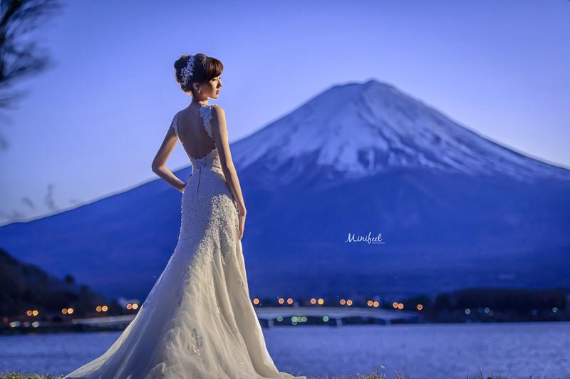KIWI影像基地-日出婚紗-合掌村婚紗-東京婚紗-河口湖婚紗-第九大道-第九大道婚紗-第九大道婚紗包套-富士山婚紗-新祕UNI-新祕巴洛克團隊DSC_4900-1DSC_4900-1-2- 婚攝小寶,婚攝,婚禮攝影, 婚禮紀錄,寶寶寫真, 孕婦寫真,海外婚紗婚禮攝影, 自助婚紗, 婚紗攝影, 婚攝推薦, 婚紗攝影推薦, 孕婦寫真, 孕婦寫真推薦, 台北孕婦寫真, 宜蘭孕婦寫真, 台中孕婦寫真, 高雄孕婦寫真,台北自助婚紗, 宜蘭自助婚紗, 台中自助婚紗, 高雄自助, 海外自助婚紗, 台北婚攝, 孕婦寫真, 孕婦照, 台中婚禮紀錄, 婚攝小寶,婚攝,婚禮攝影, 婚禮紀錄,寶寶寫真, 孕婦寫真,海外婚紗婚禮攝影, 自助婚紗, 婚紗攝影, 婚攝推薦, 婚紗攝影推薦, 孕婦寫真, 孕婦寫真推薦, 台北孕婦寫真, 宜蘭孕婦寫真, 台中孕婦寫真, 高雄孕婦寫真,台北自助婚紗, 宜蘭自助婚紗, 台中自助婚紗, 高雄自助, 海外自助婚紗, 台北婚攝, 孕婦寫真, 孕婦照, 台中婚禮紀錄, 婚攝小寶,婚攝,婚禮攝影, 婚禮紀錄,寶寶寫真, 孕婦寫真,海外婚紗婚禮攝影, 自助婚紗, 婚紗攝影, 婚攝推薦, 婚紗攝影推薦, 孕婦寫真, 孕婦寫真推薦, 台北孕婦寫真, 宜蘭孕婦寫真, 台中孕婦寫真, 高雄孕婦寫真,台北自助婚紗, 宜蘭自助婚紗, 台中自助婚紗, 高雄自助, 海外自助婚紗, 台北婚攝, 孕婦寫真, 孕婦照, 台中婚禮紀錄,, 海外婚禮攝影, 海島婚禮, 峇里島婚攝, 寒舍艾美婚攝, 東方文華婚攝, 君悅酒店婚攝,  萬豪酒店婚攝, 君品酒店婚攝, 翡麗詩莊園婚攝, 翰品婚攝, 顏氏牧場婚攝, 晶華酒店婚攝, 林酒店婚攝, 君品婚攝, 君悅婚攝, 翡麗詩婚禮攝影, 翡麗詩婚禮攝影, 文華東方婚攝
