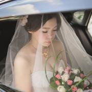 婚攝,婚禮紀錄,台中,担仔麵婚宴會館