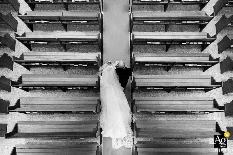 20180829194909_53- 婚攝小寶,婚攝,婚禮攝影, 婚禮紀錄,寶寶寫真, 孕婦寫真,海外婚紗婚禮攝影, 自助婚紗, 婚紗攝影, 婚攝推薦, 婚紗攝影推薦, 孕婦寫真, 孕婦寫真推薦, 台北孕婦寫真, 宜蘭孕婦寫真, 台中孕婦寫真, 高雄孕婦寫真,台北自助婚紗, 宜蘭自助婚紗, 台中自助婚紗, 高雄自助, 海外自助婚紗, 台北婚攝, 孕婦寫真, 孕婦照, 台中婚禮紀錄, 婚攝小寶,婚攝,婚禮攝影, 婚禮紀錄,寶寶寫真, 孕婦寫真,海外婚紗婚禮攝影, 自助婚紗, 婚紗攝影, 婚攝推薦, 婚紗攝影推薦, 孕婦寫真, 孕婦寫真推薦, 台北孕婦寫真, 宜蘭孕婦寫真, 台中孕婦寫真, 高雄孕婦寫真,台北自助婚紗, 宜蘭自助婚紗, 台中自助婚紗, 高雄自助, 海外自助婚紗, 台北婚攝, 孕婦寫真, 孕婦照, 台中婚禮紀錄, 婚攝小寶,婚攝,婚禮攝影, 婚禮紀錄,寶寶寫真, 孕婦寫真,海外婚紗婚禮攝影, 自助婚紗, 婚紗攝影, 婚攝推薦, 婚紗攝影推薦, 孕婦寫真, 孕婦寫真推薦, 台北孕婦寫真, 宜蘭孕婦寫真, 台中孕婦寫真, 高雄孕婦寫真,台北自助婚紗, 宜蘭自助婚紗, 台中自助婚紗, 高雄自助, 海外自助婚紗, 台北婚攝, 孕婦寫真, 孕婦照, 台中婚禮紀錄,, 海外婚禮攝影, 海島婚禮, 峇里島婚攝, 寒舍艾美婚攝, 東方文華婚攝, 君悅酒店婚攝,  萬豪酒店婚攝, 君品酒店婚攝, 翡麗詩莊園婚攝, 翰品婚攝, 顏氏牧場婚攝, 晶華酒店婚攝, 林酒店婚攝, 君品婚攝, 君悅婚攝, 翡麗詩婚禮攝影, 翡麗詩婚禮攝影, 文華東方婚攝