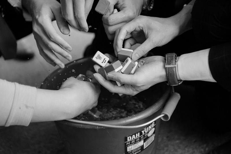 20190524214919_41- 婚攝小寶,婚攝,婚禮攝影, 婚禮紀錄,寶寶寫真, 孕婦寫真,海外婚紗婚禮攝影, 自助婚紗, 婚紗攝影, 婚攝推薦, 婚紗攝影推薦, 孕婦寫真, 孕婦寫真推薦, 台北孕婦寫真, 宜蘭孕婦寫真, 台中孕婦寫真, 高雄孕婦寫真,台北自助婚紗, 宜蘭自助婚紗, 台中自助婚紗, 高雄自助, 海外自助婚紗, 台北婚攝, 孕婦寫真, 孕婦照, 台中婚禮紀錄, 婚攝小寶,婚攝,婚禮攝影, 婚禮紀錄,寶寶寫真, 孕婦寫真,海外婚紗婚禮攝影, 自助婚紗, 婚紗攝影, 婚攝推薦, 婚紗攝影推薦, 孕婦寫真, 孕婦寫真推薦, 台北孕婦寫真, 宜蘭孕婦寫真, 台中孕婦寫真, 高雄孕婦寫真,台北自助婚紗, 宜蘭自助婚紗, 台中自助婚紗, 高雄自助, 海外自助婚紗, 台北婚攝, 孕婦寫真, 孕婦照, 台中婚禮紀錄, 婚攝小寶,婚攝,婚禮攝影, 婚禮紀錄,寶寶寫真, 孕婦寫真,海外婚紗婚禮攝影, 自助婚紗, 婚紗攝影, 婚攝推薦, 婚紗攝影推薦, 孕婦寫真, 孕婦寫真推薦, 台北孕婦寫真, 宜蘭孕婦寫真, 台中孕婦寫真, 高雄孕婦寫真,台北自助婚紗, 宜蘭自助婚紗, 台中自助婚紗, 高雄自助, 海外自助婚紗, 台北婚攝, 孕婦寫真, 孕婦照, 台中婚禮紀錄,, 海外婚禮攝影, 海島婚禮, 峇里島婚攝, 寒舍艾美婚攝, 東方文華婚攝, 君悅酒店婚攝,  萬豪酒店婚攝, 君品酒店婚攝, 翡麗詩莊園婚攝, 翰品婚攝, 顏氏牧場婚攝, 晶華酒店婚攝, 林酒店婚攝, 君品婚攝, 君悅婚攝, 翡麗詩婚禮攝影, 翡麗詩婚禮攝影, 文華東方婚攝