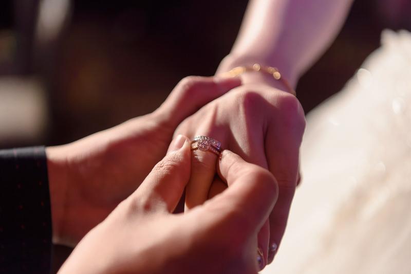 20190524215029_19- 婚攝小寶,婚攝,婚禮攝影, 婚禮紀錄,寶寶寫真, 孕婦寫真,海外婚紗婚禮攝影, 自助婚紗, 婚紗攝影, 婚攝推薦, 婚紗攝影推薦, 孕婦寫真, 孕婦寫真推薦, 台北孕婦寫真, 宜蘭孕婦寫真, 台中孕婦寫真, 高雄孕婦寫真,台北自助婚紗, 宜蘭自助婚紗, 台中自助婚紗, 高雄自助, 海外自助婚紗, 台北婚攝, 孕婦寫真, 孕婦照, 台中婚禮紀錄, 婚攝小寶,婚攝,婚禮攝影, 婚禮紀錄,寶寶寫真, 孕婦寫真,海外婚紗婚禮攝影, 自助婚紗, 婚紗攝影, 婚攝推薦, 婚紗攝影推薦, 孕婦寫真, 孕婦寫真推薦, 台北孕婦寫真, 宜蘭孕婦寫真, 台中孕婦寫真, 高雄孕婦寫真,台北自助婚紗, 宜蘭自助婚紗, 台中自助婚紗, 高雄自助, 海外自助婚紗, 台北婚攝, 孕婦寫真, 孕婦照, 台中婚禮紀錄, 婚攝小寶,婚攝,婚禮攝影, 婚禮紀錄,寶寶寫真, 孕婦寫真,海外婚紗婚禮攝影, 自助婚紗, 婚紗攝影, 婚攝推薦, 婚紗攝影推薦, 孕婦寫真, 孕婦寫真推薦, 台北孕婦寫真, 宜蘭孕婦寫真, 台中孕婦寫真, 高雄孕婦寫真,台北自助婚紗, 宜蘭自助婚紗, 台中自助婚紗, 高雄自助, 海外自助婚紗, 台北婚攝, 孕婦寫真, 孕婦照, 台中婚禮紀錄,, 海外婚禮攝影, 海島婚禮, 峇里島婚攝, 寒舍艾美婚攝, 東方文華婚攝, 君悅酒店婚攝,  萬豪酒店婚攝, 君品酒店婚攝, 翡麗詩莊園婚攝, 翰品婚攝, 顏氏牧場婚攝, 晶華酒店婚攝, 林酒店婚攝, 君品婚攝, 君悅婚攝, 翡麗詩婚禮攝影, 翡麗詩婚禮攝影, 文華東方婚攝