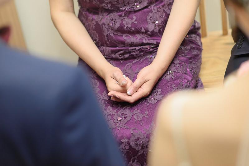 20190709222142_88- 婚攝小寶,婚攝,婚禮攝影, 婚禮紀錄,寶寶寫真, 孕婦寫真,海外婚紗婚禮攝影, 自助婚紗, 婚紗攝影, 婚攝推薦, 婚紗攝影推薦, 孕婦寫真, 孕婦寫真推薦, 台北孕婦寫真, 宜蘭孕婦寫真, 台中孕婦寫真, 高雄孕婦寫真,台北自助婚紗, 宜蘭自助婚紗, 台中自助婚紗, 高雄自助, 海外自助婚紗, 台北婚攝, 孕婦寫真, 孕婦照, 台中婚禮紀錄, 婚攝小寶,婚攝,婚禮攝影, 婚禮紀錄,寶寶寫真, 孕婦寫真,海外婚紗婚禮攝影, 自助婚紗, 婚紗攝影, 婚攝推薦, 婚紗攝影推薦, 孕婦寫真, 孕婦寫真推薦, 台北孕婦寫真, 宜蘭孕婦寫真, 台中孕婦寫真, 高雄孕婦寫真,台北自助婚紗, 宜蘭自助婚紗, 台中自助婚紗, 高雄自助, 海外自助婚紗, 台北婚攝, 孕婦寫真, 孕婦照, 台中婚禮紀錄, 婚攝小寶,婚攝,婚禮攝影, 婚禮紀錄,寶寶寫真, 孕婦寫真,海外婚紗婚禮攝影, 自助婚紗, 婚紗攝影, 婚攝推薦, 婚紗攝影推薦, 孕婦寫真, 孕婦寫真推薦, 台北孕婦寫真, 宜蘭孕婦寫真, 台中孕婦寫真, 高雄孕婦寫真,台北自助婚紗, 宜蘭自助婚紗, 台中自助婚紗, 高雄自助, 海外自助婚紗, 台北婚攝, 孕婦寫真, 孕婦照, 台中婚禮紀錄,, 海外婚禮攝影, 海島婚禮, 峇里島婚攝, 寒舍艾美婚攝, 東方文華婚攝, 君悅酒店婚攝,  萬豪酒店婚攝, 君品酒店婚攝, 翡麗詩莊園婚攝, 翰品婚攝, 顏氏牧場婚攝, 晶華酒店婚攝, 林酒店婚攝, 君品婚攝, 君悅婚攝, 翡麗詩婚禮攝影, 翡麗詩婚禮攝影, 文華東方婚攝