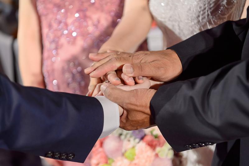 20190709222231_83- 婚攝小寶,婚攝,婚禮攝影, 婚禮紀錄,寶寶寫真, 孕婦寫真,海外婚紗婚禮攝影, 自助婚紗, 婚紗攝影, 婚攝推薦, 婚紗攝影推薦, 孕婦寫真, 孕婦寫真推薦, 台北孕婦寫真, 宜蘭孕婦寫真, 台中孕婦寫真, 高雄孕婦寫真,台北自助婚紗, 宜蘭自助婚紗, 台中自助婚紗, 高雄自助, 海外自助婚紗, 台北婚攝, 孕婦寫真, 孕婦照, 台中婚禮紀錄, 婚攝小寶,婚攝,婚禮攝影, 婚禮紀錄,寶寶寫真, 孕婦寫真,海外婚紗婚禮攝影, 自助婚紗, 婚紗攝影, 婚攝推薦, 婚紗攝影推薦, 孕婦寫真, 孕婦寫真推薦, 台北孕婦寫真, 宜蘭孕婦寫真, 台中孕婦寫真, 高雄孕婦寫真,台北自助婚紗, 宜蘭自助婚紗, 台中自助婚紗, 高雄自助, 海外自助婚紗, 台北婚攝, 孕婦寫真, 孕婦照, 台中婚禮紀錄, 婚攝小寶,婚攝,婚禮攝影, 婚禮紀錄,寶寶寫真, 孕婦寫真,海外婚紗婚禮攝影, 自助婚紗, 婚紗攝影, 婚攝推薦, 婚紗攝影推薦, 孕婦寫真, 孕婦寫真推薦, 台北孕婦寫真, 宜蘭孕婦寫真, 台中孕婦寫真, 高雄孕婦寫真,台北自助婚紗, 宜蘭自助婚紗, 台中自助婚紗, 高雄自助, 海外自助婚紗, 台北婚攝, 孕婦寫真, 孕婦照, 台中婚禮紀錄,, 海外婚禮攝影, 海島婚禮, 峇里島婚攝, 寒舍艾美婚攝, 東方文華婚攝, 君悅酒店婚攝,  萬豪酒店婚攝, 君品酒店婚攝, 翡麗詩莊園婚攝, 翰品婚攝, 顏氏牧場婚攝, 晶華酒店婚攝, 林酒店婚攝, 君品婚攝, 君悅婚攝, 翡麗詩婚禮攝影, 翡麗詩婚禮攝影, 文華東方婚攝