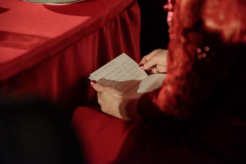 20190709222329_39- 婚攝小寶,婚攝,婚禮攝影, 婚禮紀錄,寶寶寫真, 孕婦寫真,海外婚紗婚禮攝影, 自助婚紗, 婚紗攝影, 婚攝推薦, 婚紗攝影推薦, 孕婦寫真, 孕婦寫真推薦, 台北孕婦寫真, 宜蘭孕婦寫真, 台中孕婦寫真, 高雄孕婦寫真,台北自助婚紗, 宜蘭自助婚紗, 台中自助婚紗, 高雄自助, 海外自助婚紗, 台北婚攝, 孕婦寫真, 孕婦照, 台中婚禮紀錄, 婚攝小寶,婚攝,婚禮攝影, 婚禮紀錄,寶寶寫真, 孕婦寫真,海外婚紗婚禮攝影, 自助婚紗, 婚紗攝影, 婚攝推薦, 婚紗攝影推薦, 孕婦寫真, 孕婦寫真推薦, 台北孕婦寫真, 宜蘭孕婦寫真, 台中孕婦寫真, 高雄孕婦寫真,台北自助婚紗, 宜蘭自助婚紗, 台中自助婚紗, 高雄自助, 海外自助婚紗, 台北婚攝, 孕婦寫真, 孕婦照, 台中婚禮紀錄, 婚攝小寶,婚攝,婚禮攝影, 婚禮紀錄,寶寶寫真, 孕婦寫真,海外婚紗婚禮攝影, 自助婚紗, 婚紗攝影, 婚攝推薦, 婚紗攝影推薦, 孕婦寫真, 孕婦寫真推薦, 台北孕婦寫真, 宜蘭孕婦寫真, 台中孕婦寫真, 高雄孕婦寫真,台北自助婚紗, 宜蘭自助婚紗, 台中自助婚紗, 高雄自助, 海外自助婚紗, 台北婚攝, 孕婦寫真, 孕婦照, 台中婚禮紀錄,, 海外婚禮攝影, 海島婚禮, 峇里島婚攝, 寒舍艾美婚攝, 東方文華婚攝, 君悅酒店婚攝,  萬豪酒店婚攝, 君品酒店婚攝, 翡麗詩莊園婚攝, 翰品婚攝, 顏氏牧場婚攝, 晶華酒店婚攝, 林酒店婚攝, 君品婚攝, 君悅婚攝, 翡麗詩婚禮攝影, 翡麗詩婚禮攝影, 文華東方婚攝